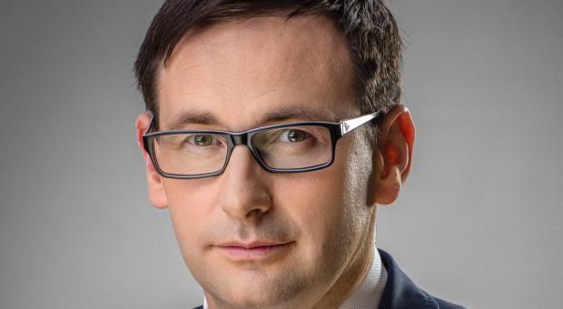 Prezes Orlenu o zmianach personalnych w Polska Press: to nie żadna rewolucja