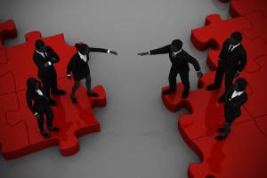 Nadciąga przełom we współpracy agencji zatrudnienia z urzędami pracy