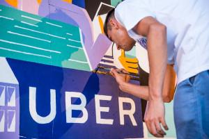 Nierówności płacowe w Uberze. Ruszyło dochodzenie