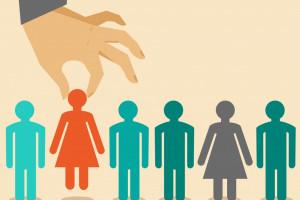 Oto, kto najczęściej zmienia pracę i dlaczego