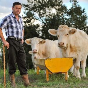 To już koniec protestów rolników? Rząd zapowiada konkretne rozwiązania