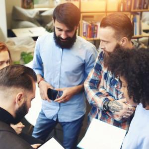 Oczekiwania vs. rzeczywistość. Czy przedsiębiorcy odpowiadają na potrzeby pracowników?