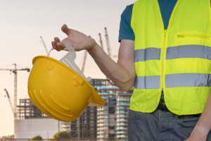 Złote czasy dla agencji zatrudnienia? Obroty coraz wyższe