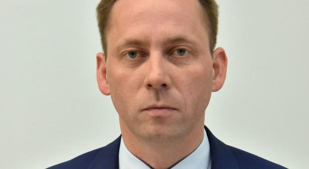 PO zgłosi posła Zbigniewa Konwińskiego do komisji ds. VAT