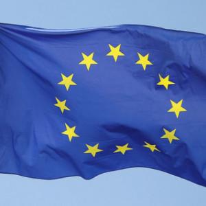 Europejski Urząd Pracy zagwarantuje sprawiedliwą mobilność pracowników? Polska ma wątpliwości