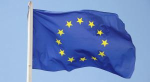Europejski Urząd Pracy. Czym jest i po co powstanie?