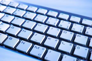 ZUS będzie przechowywał akta pracownicze w formie elektronicznej