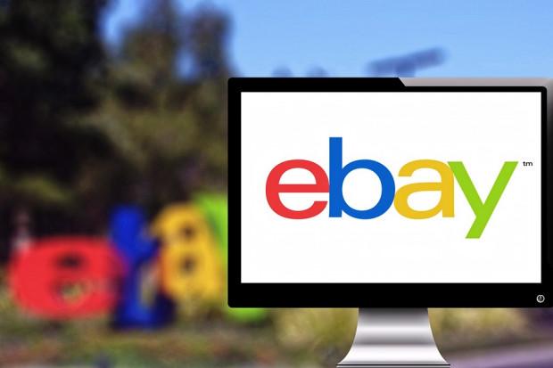 Gigantyczne zwolnienia w eBayu