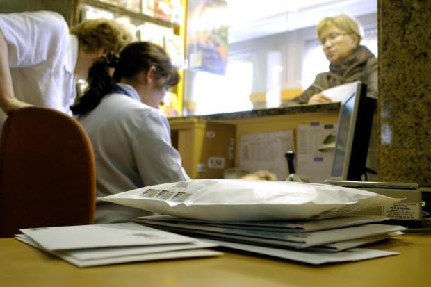 Gmina ma pomysł, jak przyciągnąć więcej chętnych do zawodu pracownika socjalnego