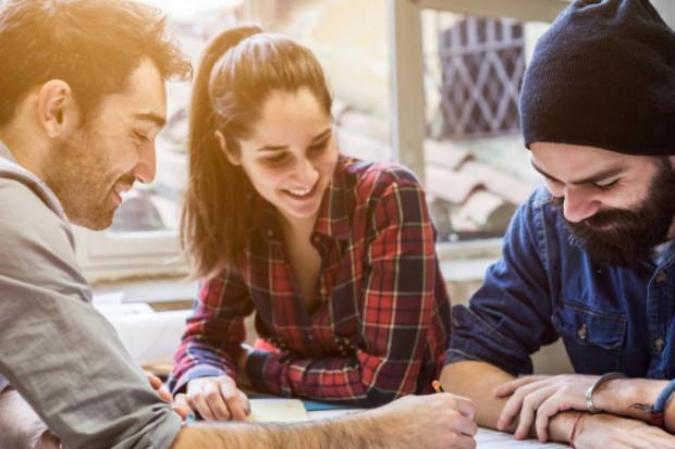Millenialsi wyznaczają trendy prozdrowotne dla działań firm