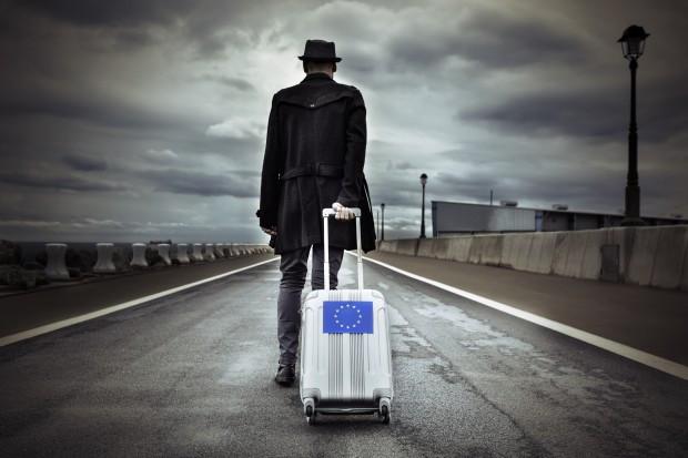 Tanie pożyczki dla Polaków wracających do kraju