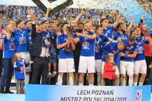 Polscy piłkarze będą mieli specjalny fundusz emerytalny