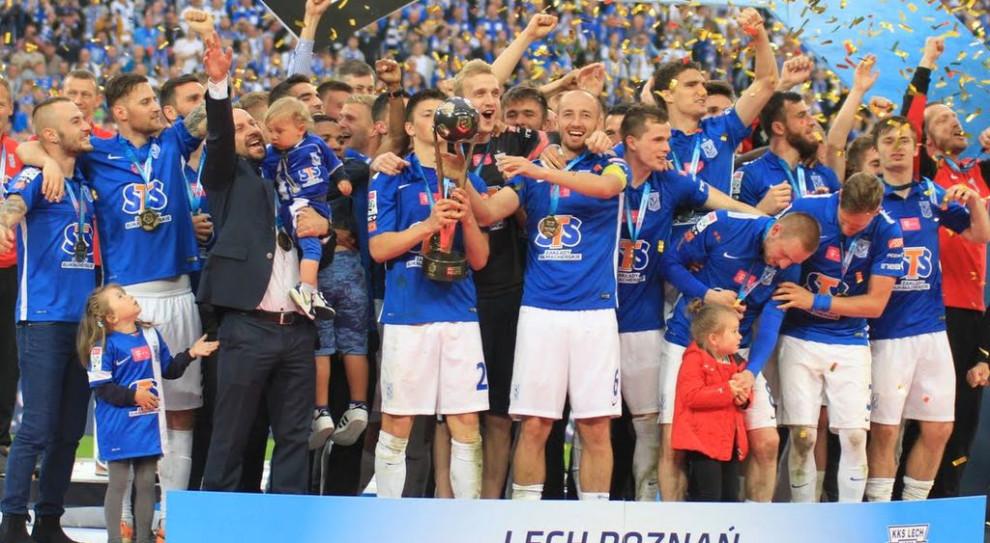 PKO BP przedstawi scenariusze dotyczące funduszu emerytalnego dla piłkarzy Lotto Ekstraklasy