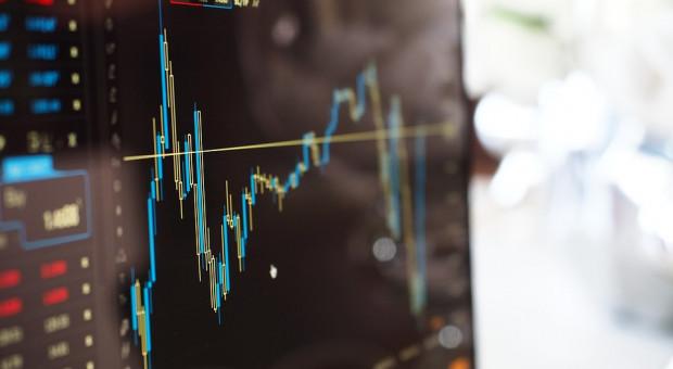 Powstanie polska agencja ratingowa dla małych i średnich firm