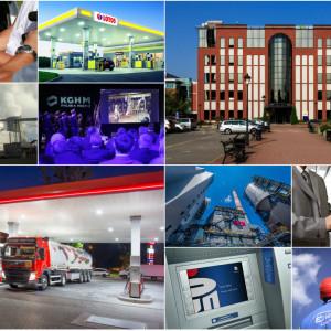 Orlen, PGNiG, PZU, Lotos. Zobacz, jakich pracowników szukają największe polskie firmy