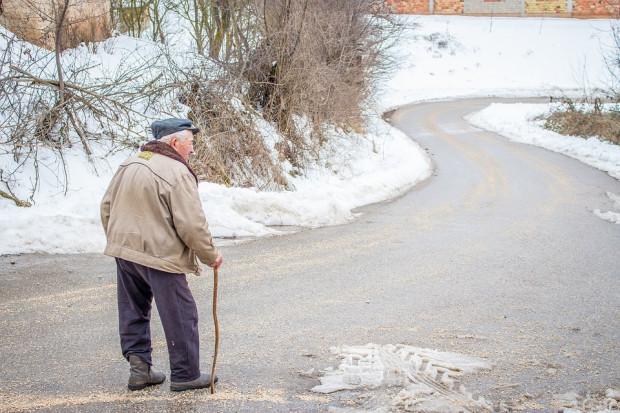 Podniesienie wieku emerytalnego w Rosji jeszcze nie jest przesądzone?