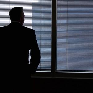 Polskim przedsiębiorcom potrzebne są fundacje rodzinne. Ale prawo nie pozwala na ich tworzenie