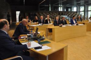 Rada Dialogu Społecznego po nowemu w pigułce