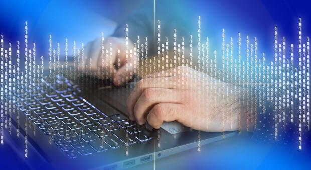 ARiMR ogłasza informatyczne przetargi