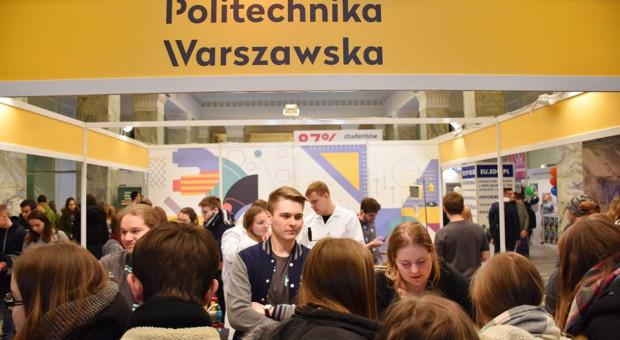 Politechnika Warszawska, AGH, Politechnika Poznańska. Oto liderzy zestawienia szkół technicznych