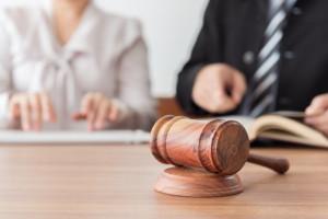 Prokuratura szuka osób wykorzystywanych do pracy przymusowej