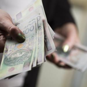 Zmiany w rozporządzeniu o wynagradzaniu pracowników samorządowych od 2020 r.