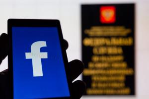 """Muzea protestują przeciw """"cenzurowaniu"""" Rubensa przez Facebooka"""