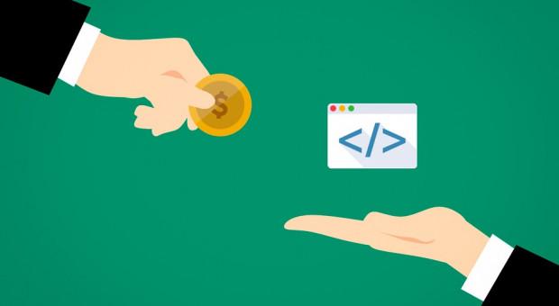 Zarobki i benefity w IT. Ile zarabiają programiści?
