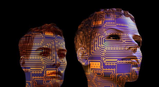 Sztuczna inteligencja w branży fintech jest zagrożeniem?