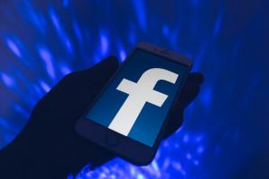 Gigant mediów społecznościowych zatrudni na Wyspach 6000 ludzi
