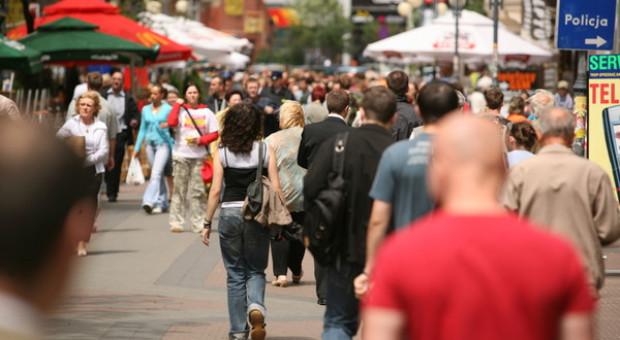 Niskie bezrobocie a optymizmu brak. Sytuacja na rynku pracy hamuje rozwój przedsiębiorstw