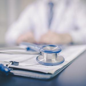 Na prowincji brakuje lekarzy. Szykuje się zamykanie oddziałów?