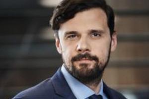 Wojciech Szajnar nowym dyrektorem Centrum Projektów Polska Cyfrowa
