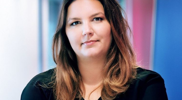 Natalia Grzybicka dołącza do Mindshare