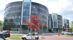 E-historia nowym kierunkiem studiów na Uniwersytecie Łódzkim