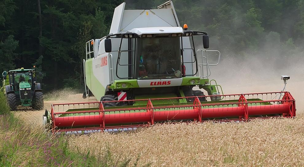 Minister Ardanowski złożył ważną deklarację w sprawie zmian w rolnictwie