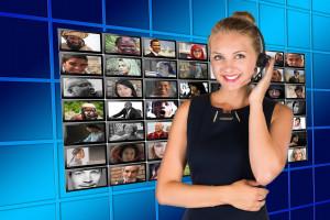 Sztuczna inteligencja wesprze pracowników call center