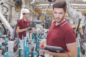 Biurokracja i mała elastyczność hamują rozwój innowacji