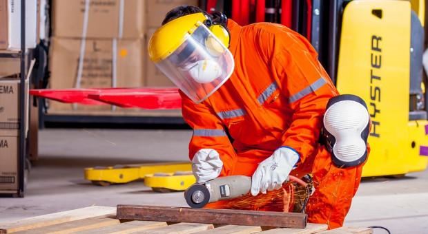 Ochrona roszczeń pracowniczych w Dzienniku Ustaw