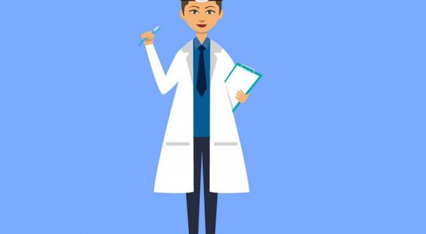 Studia medyczne na Uniwersytecie Rzeszowskim również w języku angielskim