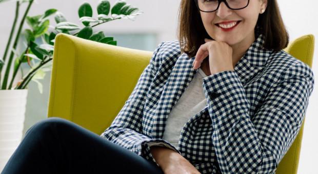 Anna Warecka, Perfetti van Melle Polska: W naszym zawodzie presja będzie zawsze