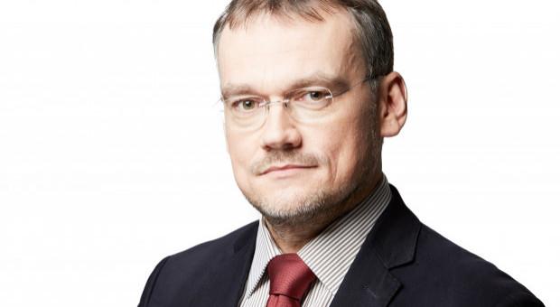 Dr Michał Kaźmierski: Złym szefom będzie jeszcze trudniej utrzymać pracowników