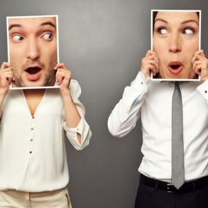 Płeć w zarządzaniu ma znaczenie? Zaskakujące wyniki badania