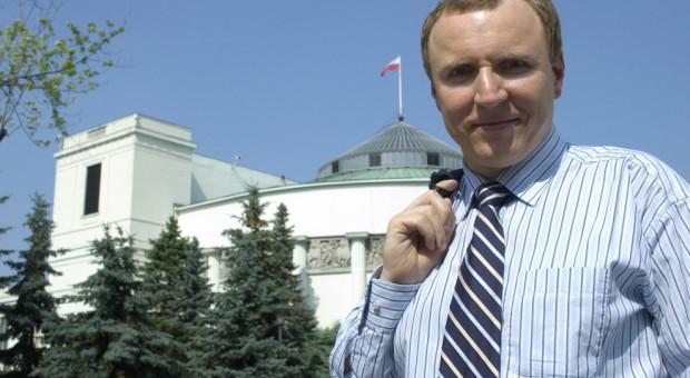 TVP: Ile zarabia Jacek Kurski?
