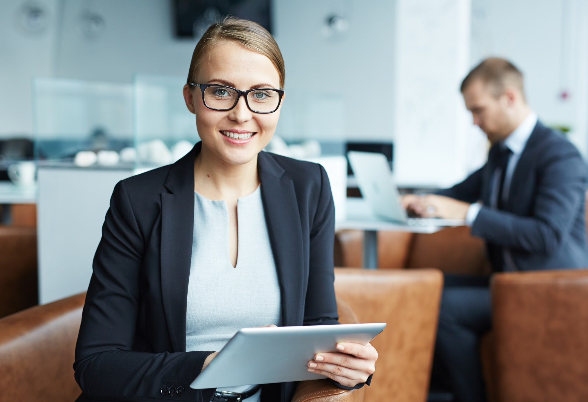 Nieprawdą jest, że po usługi firmy zewnętrznej sięga się dopiero wtedy, gdy zawodzi własny dział HR - przekonują specjaliści od outsourcingu. Fot. mat. pras.