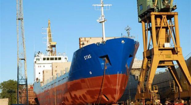 Przemysł stoczniowy może stworzyć 85 tys. nowych miejsc pracy