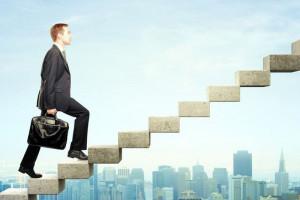 Jasno wytyczona ścieżka kariery w firmie? Zyskują pracownicy i pracodawca