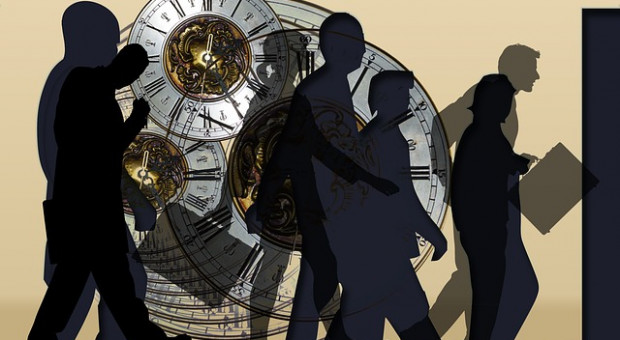 Kary za niskie. Trzeba poprawić nadzór nad warunkami pracy w zagranicznych firmach