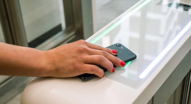 """Connected by Skanska – budynkowy system operacyjny, który jest bardziej niż """"smart"""""""
