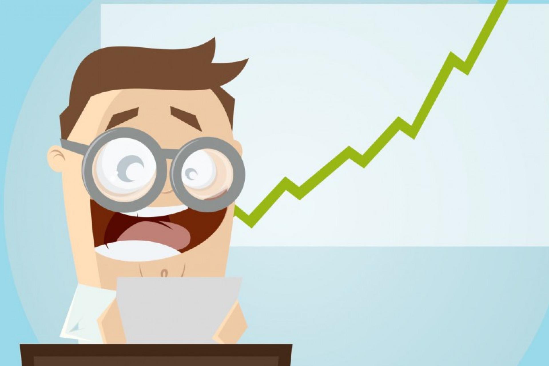 Dynamika w lubuskiej gospodarce. Jest dobrze, rośnie zatrudnienie, zmniejsza się stopa bezrobocia